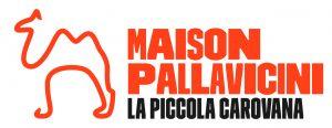 Logo-maison-pallavicini-compatto-cammello-lpc
