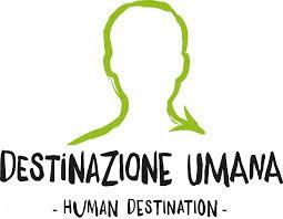 destinazione umana
